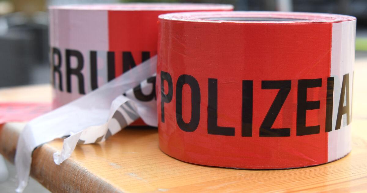 Lustenau kleinanzeigen partnersuche - Deutschfeistritz gay