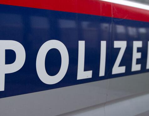 patz94 (25), sucht Single Frauen in Pinsdorf