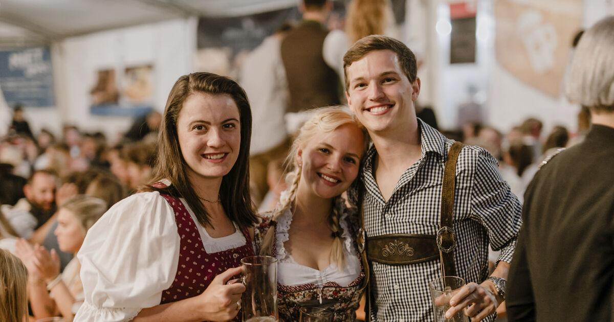 Single Flirt Oberndorf Bei Salzburg Singles