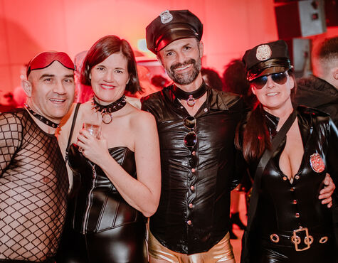 Henndorf am Wallersee Events ab 12.06.2020 Party, Events