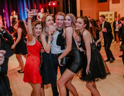 Henndorf Events ab 20.06.2020 Party, Events - Szene1