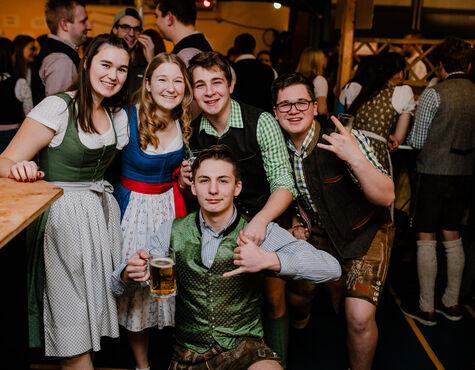 Singlebrse in Eugendorf bei Salzburg - flirt-hunter