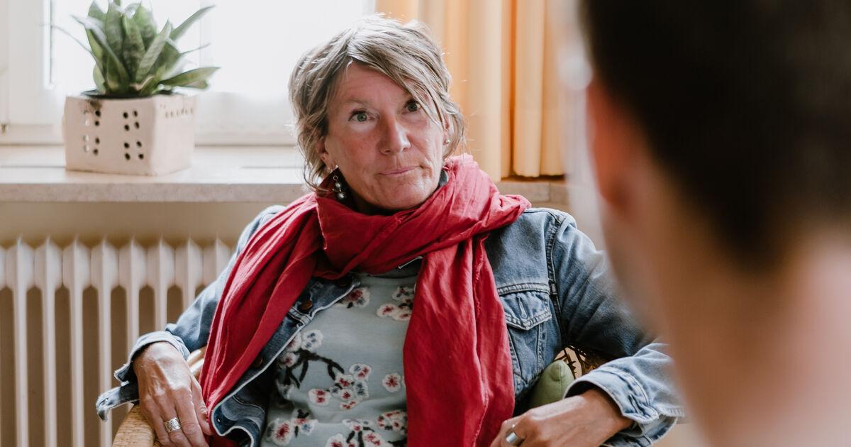 Sie sucht Ihn (Erotik): Sex in Nudorf am Haunsberg - forsale24.net