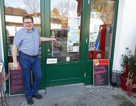Henndorf am wallersee singles: Online partnersuche ottensheim