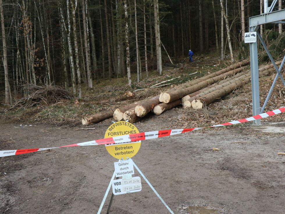 Campingpltze Bad Vigaun: Camping Bad Vigaun - BERGFEX