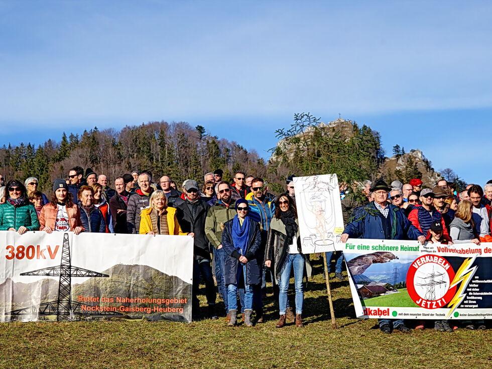 RiS-Kommunal - Startseite - Brgerservice - Koppl