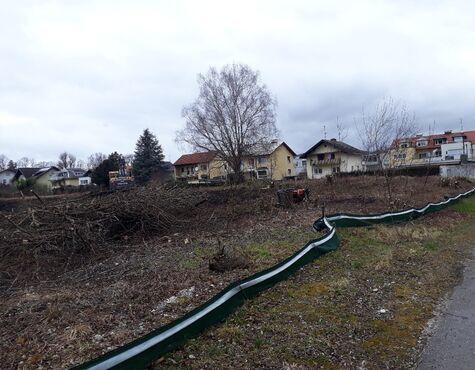 Oberndorf in der ebene persnliche partnervermittlung, Kv