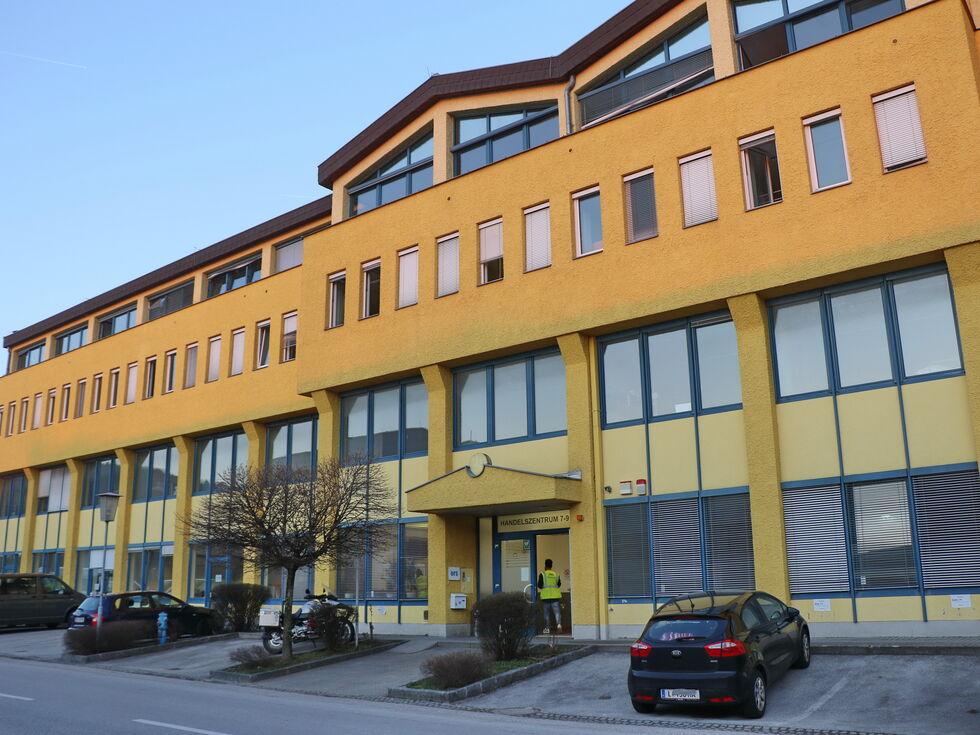 Sie sucht Ihn Singles Kerpen/Rhein-Erft | Frau - Meinestadt