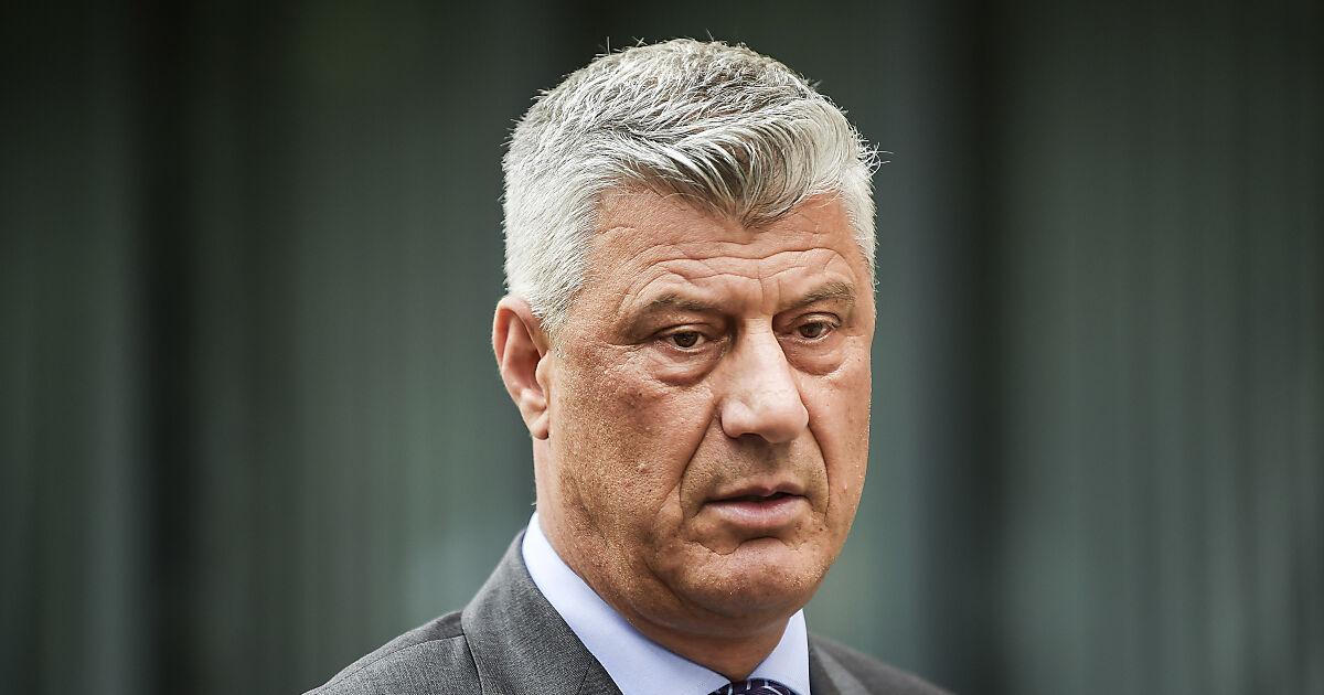 Haag am hausruck kleinanzeigen partnersuche - Single frau