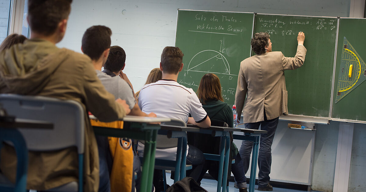 Studenten singles grafenegg. Frauen aus treffen in gainfarn