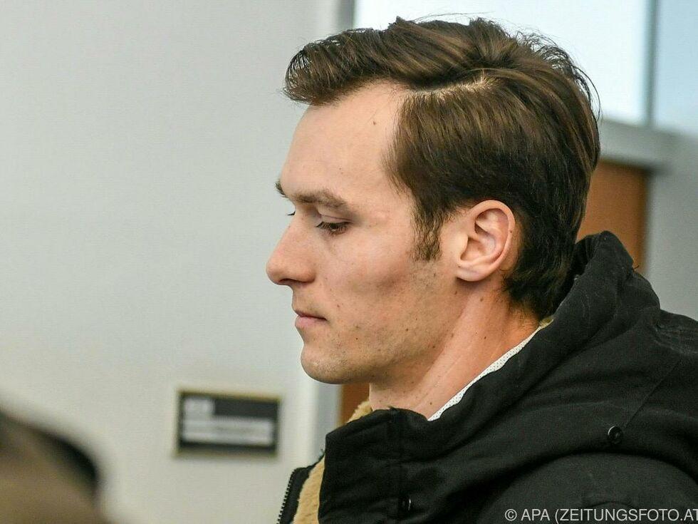 Doping-Prozess gegen Ex-Radprofi vertagt