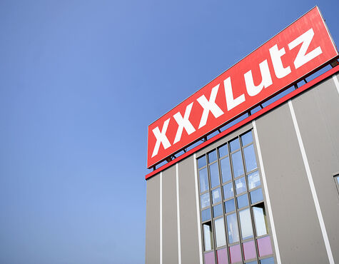 Xxxlutz Kauft Kika Filialen In Osteuropa Salzburg24