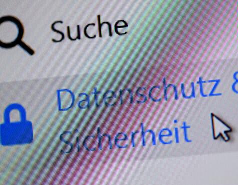 Stadtgemeinde Schrems - News