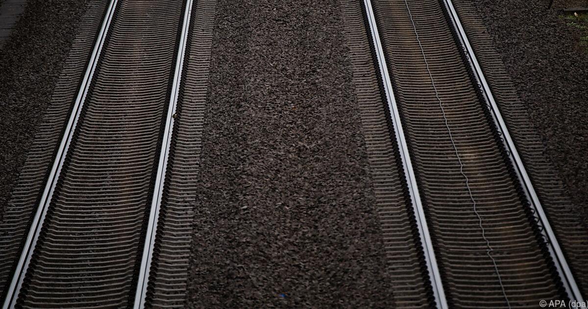 Haselsteiner appelliert an Blümel wegen Westbahnstrecke