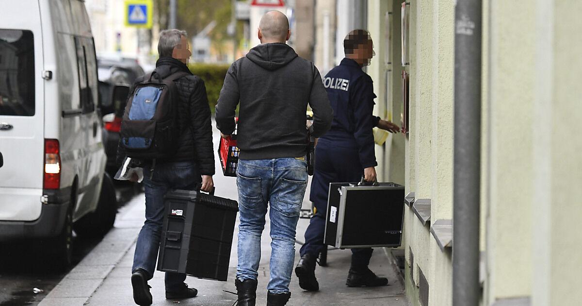 Frauen aus treffen in radfeld: Unterweissenbach single flirt