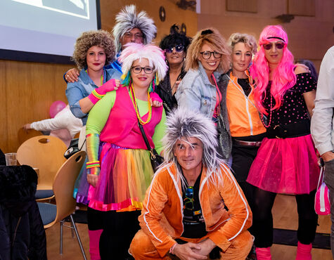 Hallein Events ab 17.06.2020 Party, Events, Veranstaltungen