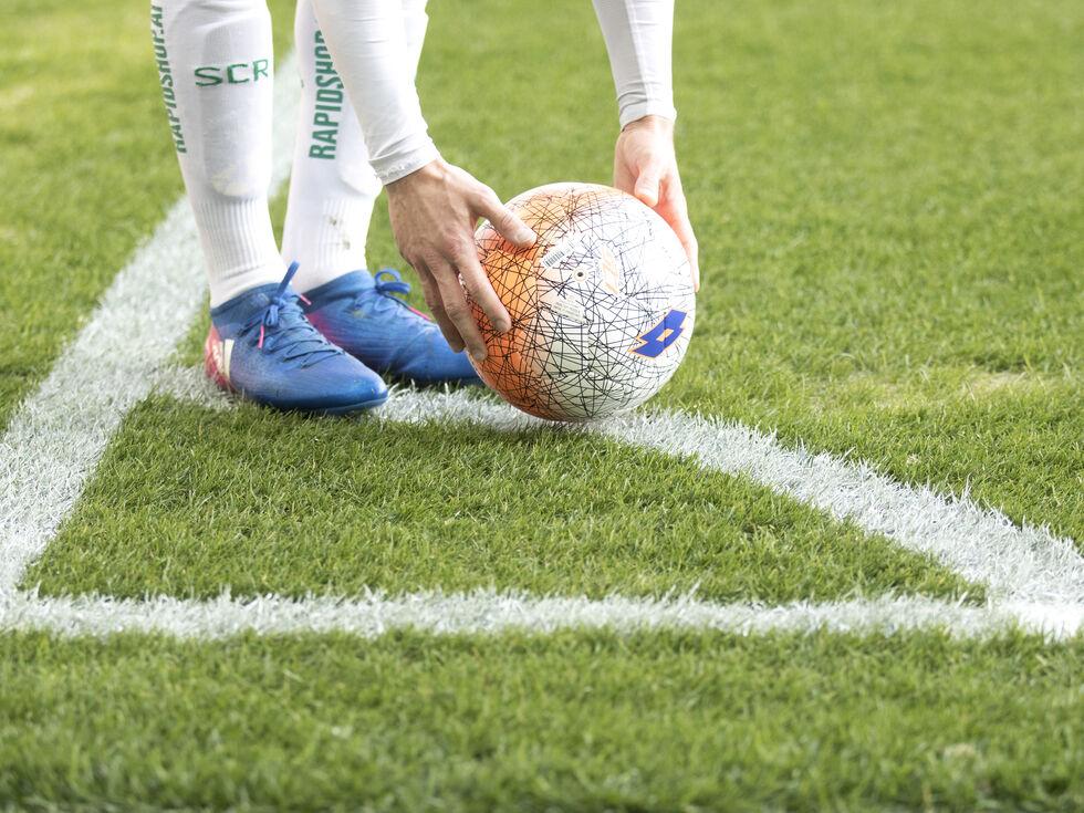 ÖFB testet gegen Griechenland und Luxemburg