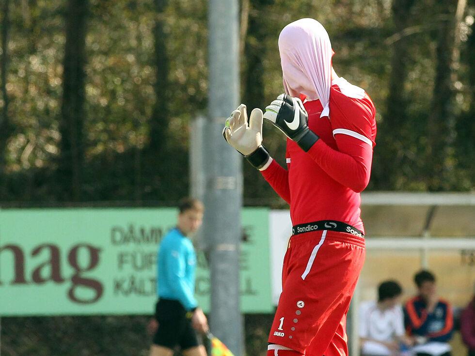 FC Hallein schmeißt drei Routiniers raus