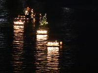 Singles Zell Am See, Kontaktanzeigen aus Zell Am See bei