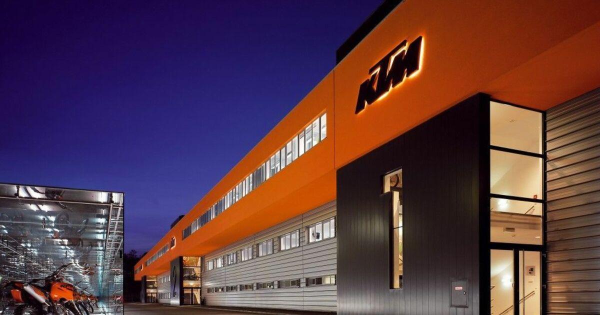 Partnersuche 50 plus aus rohrbach in obersterreich