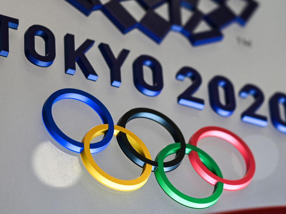 Olympia: Keine ausländischen Zuschauer erlaubt