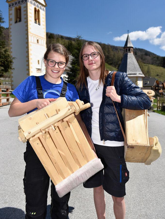 Christliche Singles Purbach, Single Mtter Braunau