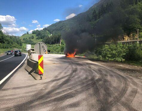 Speeddating in Vorarlberg - Schwarzach - Wohin in Vorarlberg