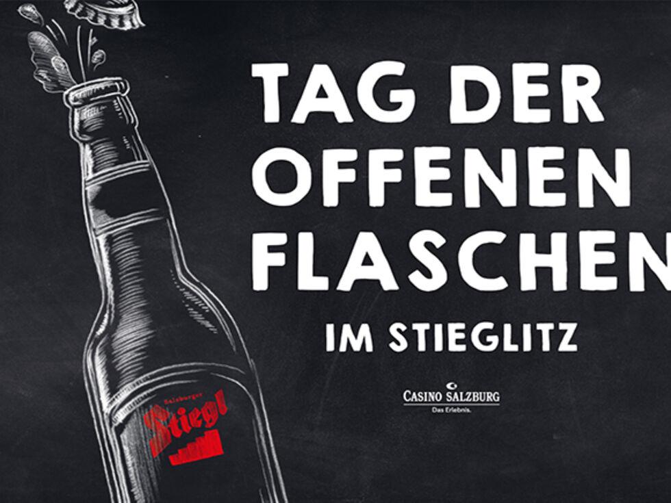 Bekanntschaft aus grossgmain, Gniebing-weienbach beste