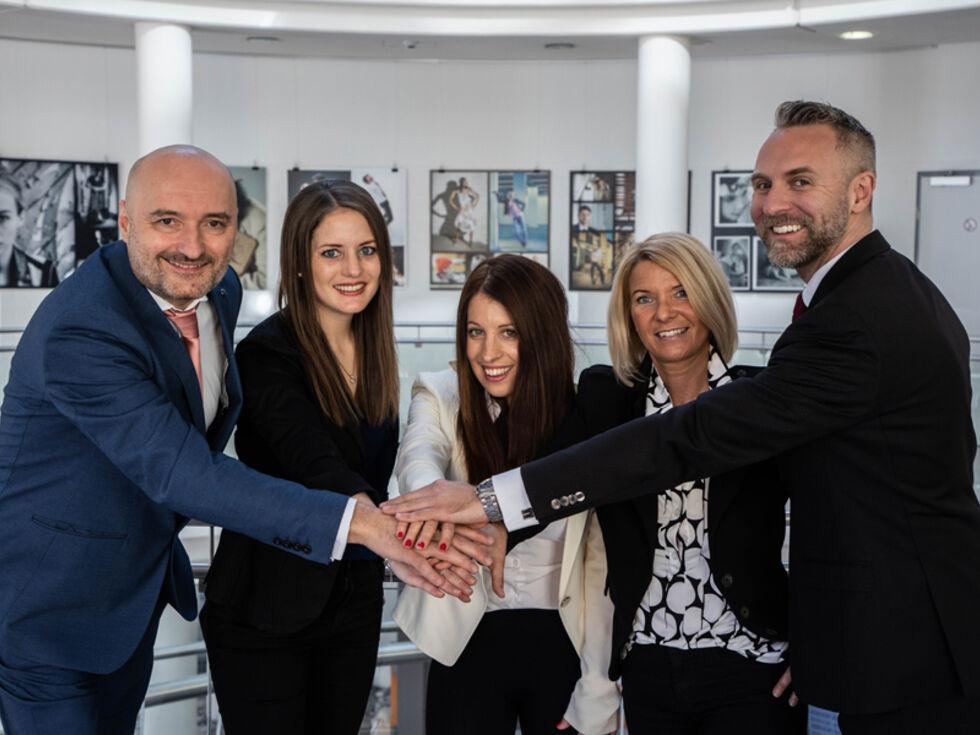 Partnersuche Kontaktanzeigen Abtenau