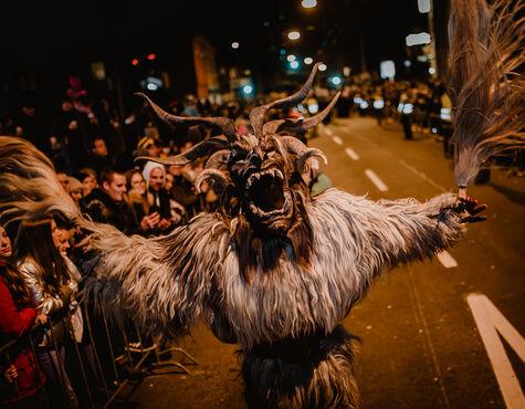 Oberndorf Events ab 26.05.2020 Party, Events - menus2view.com