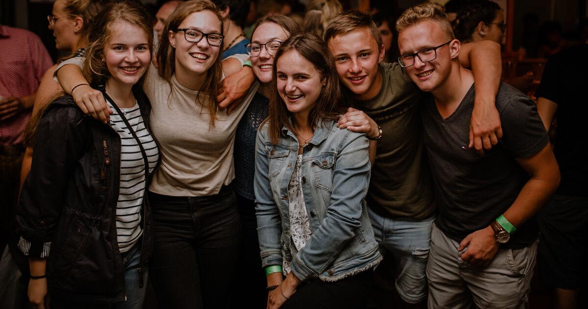 Sankt georgen an der gusen dating service. Sittersdorf single flirt