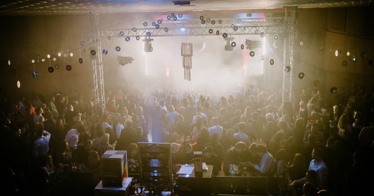Singles Zeltweg, Single Party In Oberndorf Bei Salzburg