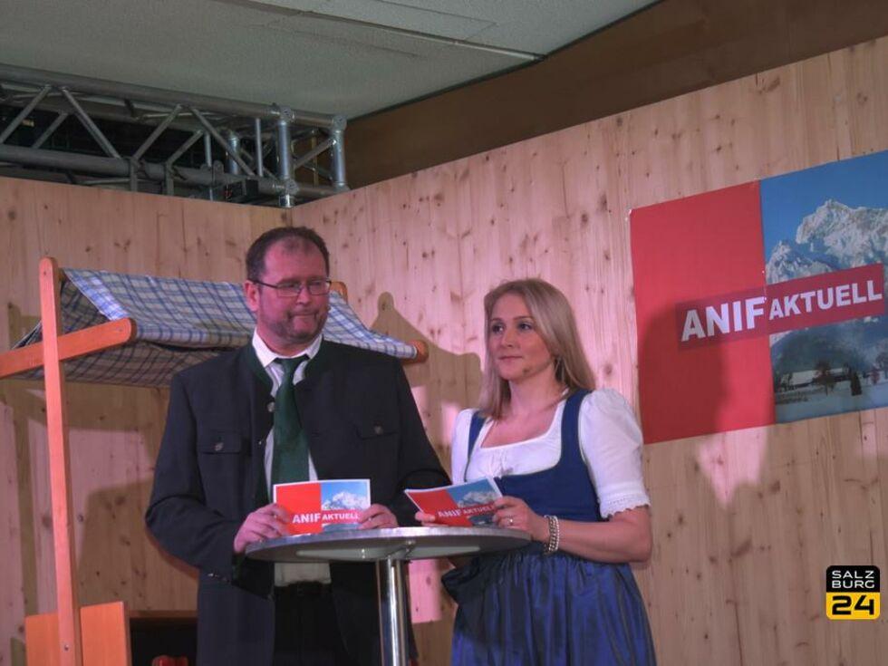 Partylocation in Salzburg | Kaiserhof Anif bei Salzburg