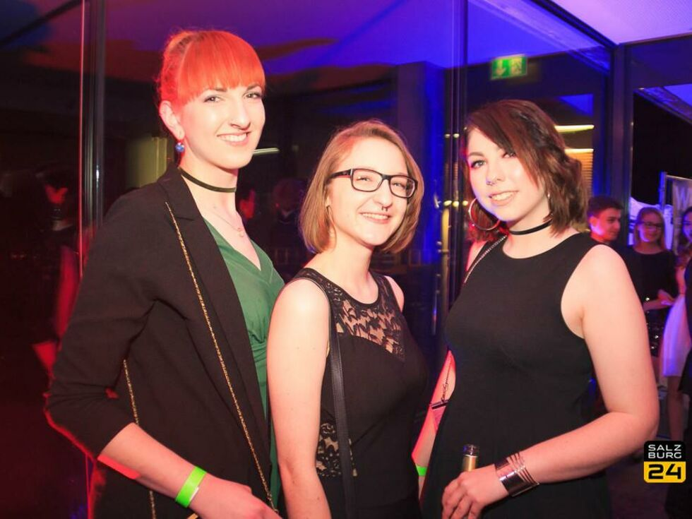 Strawalchen Events ab 22.06.2020 Party, Events - Szene1