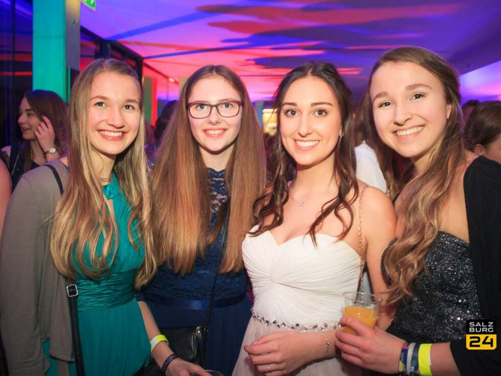 Strasswalchen Events ab 22.05.2020 Party, Events - Szene1
