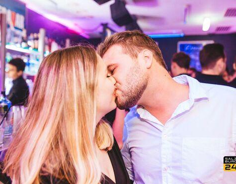 Dating Sex Kleinanzeigen Elsbethen