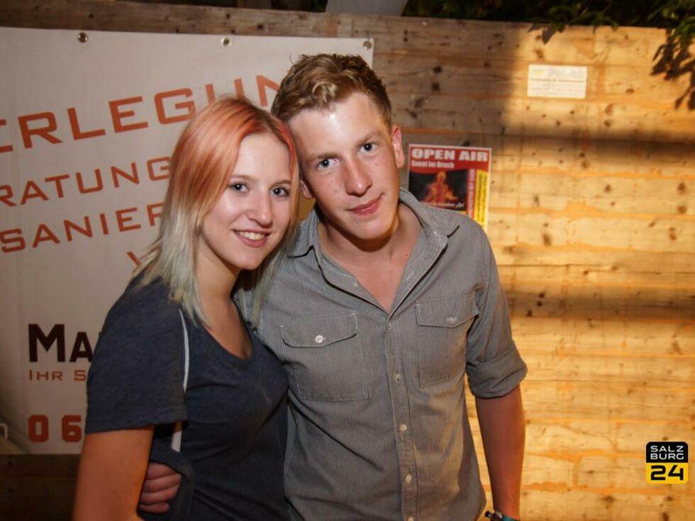 Sexkontakte 40 - Dating events lamprechtshausen