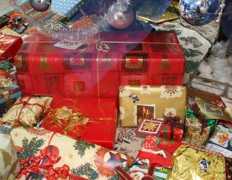 Vorschläge Weihnachtsgeschenke.Die Passenden Weihnachtsgeschenke Für Die 12 Sternzeichen Salzburg24