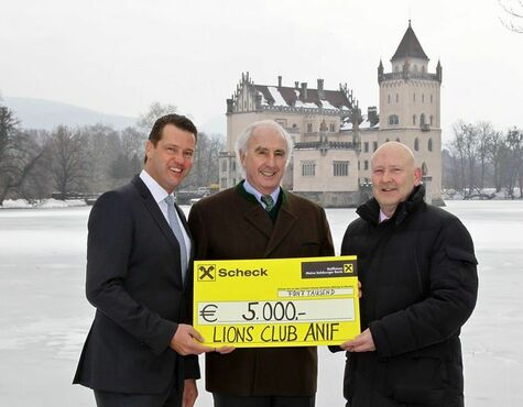 salzburg24.atarchivlions club anif unterstuetzt