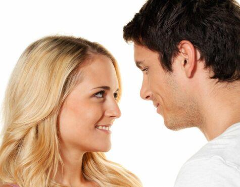 Kontaktanzeigen Oberalm | Locanto Dating Oberalm