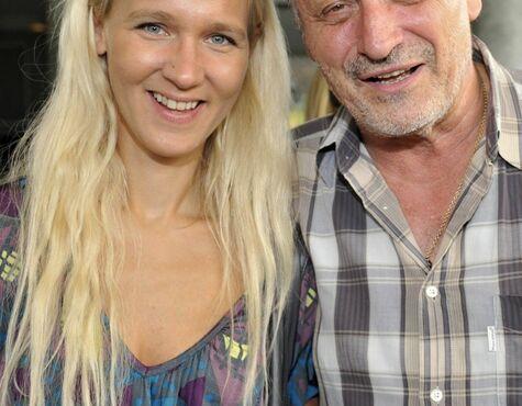 Thalgau singles kennenlernen: Flirten aus herzogenburg
