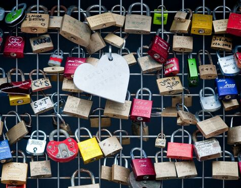 Bekanntschaft aus grossgmain - Beste dating app arnoldstein