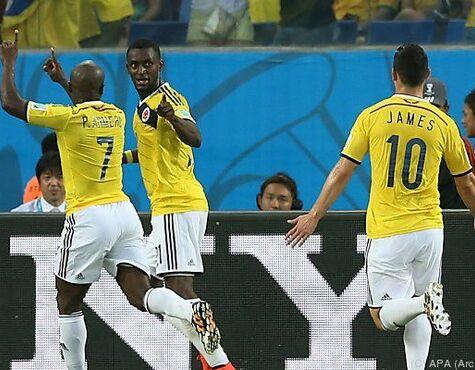 Kleine Copa America Um Ein Halbfinal Ticket Salzburg24