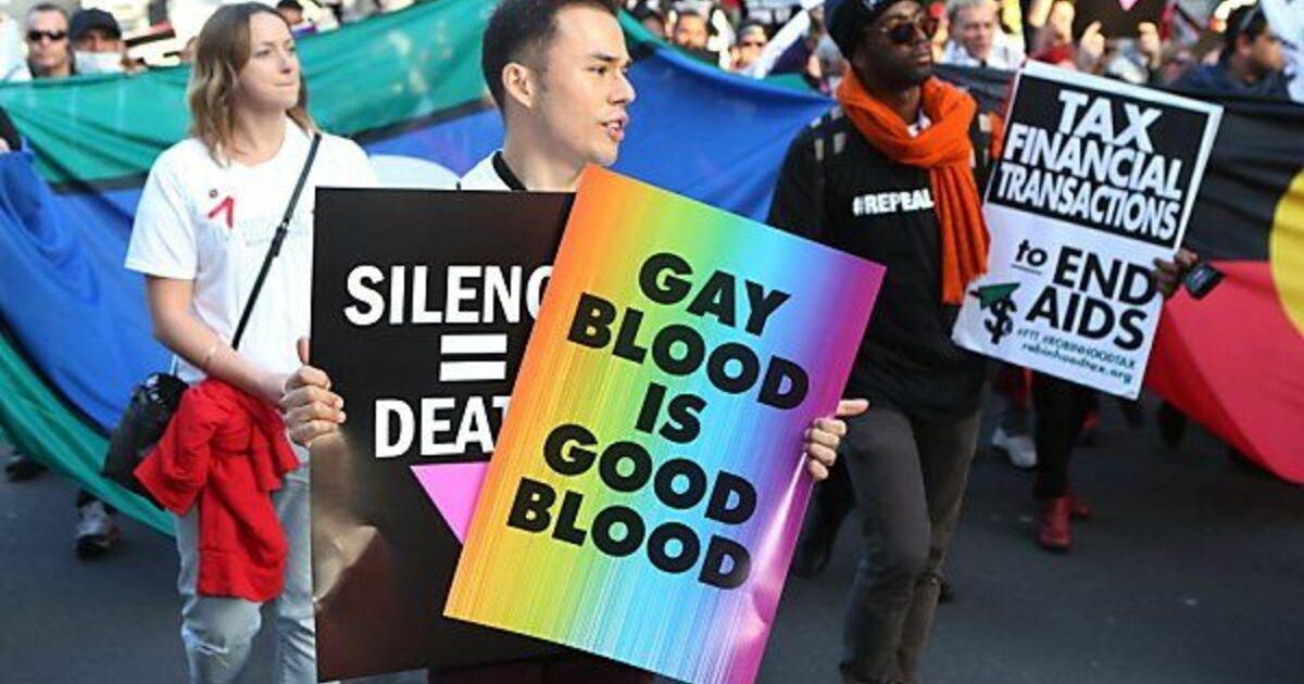 KLICKEN Gay treff Sankt Georgen am Walde Google My