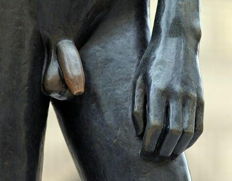 Schwule Füße Sex Pornos