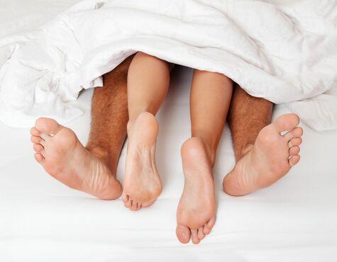 Taufkirchen an der pram frau sucht mann frs bett Markt erotic