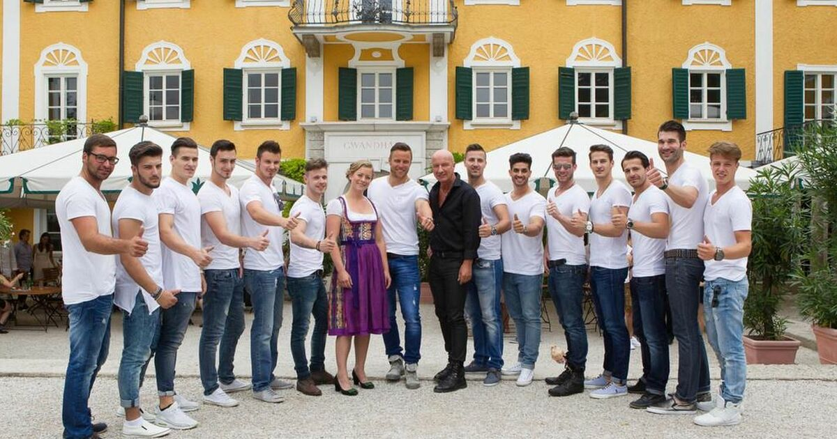 News 24 Salzburg