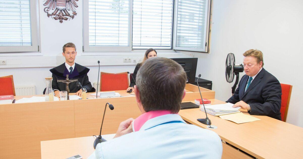 Persnliche partnervermittlung in sarleinsbach - Schwarzach flirt