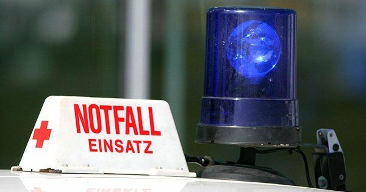 Sexdating in Kranichfeld, Singletreff ab 50 bad vigaun