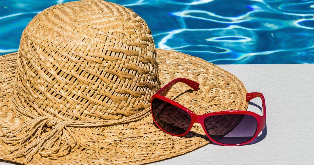 Urlaubsbekanntschaft